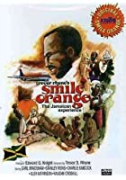Smile Orange - The Jamaican Experience