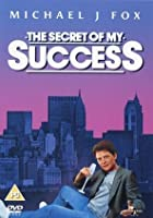 The Secret Of My Success