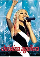Christina Aguilera - My Reflection