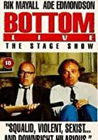Bottom - Live - The Stage Show