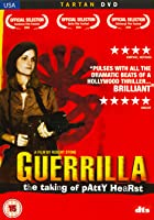 Guerrilla - The Taking Of Patty Hearst