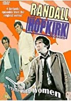 Randall And Hopkirk Deceased - Vol. 3