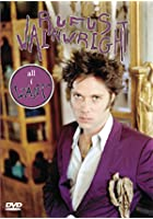 Rufus Wainwright - All I Want