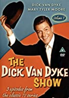 The Dick Van Dyke Show - Vol. 1