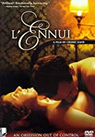 L&#39;Ennui