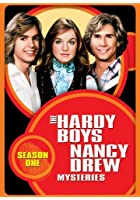 Hardy Boys: Nancy Drew Mysteries - Season One
