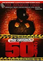 50 Cent - The Infamous Times - The Real 50 Cent