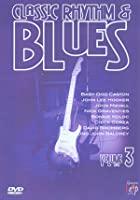 Classic Rhythm And Blues - Vol. 3