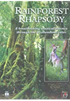 Rainforest Rhapsody