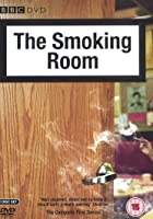 The Smoking Room - Series 1