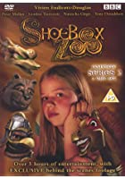 Shoebox Zoo - Series 2