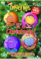 Tweenies - It's Christmas