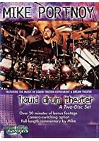 Mike Portnoy Progressive Drum Concepts