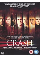 Crash