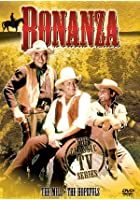 Bonanza - The Mill