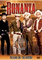 Bonanza - Blood Line