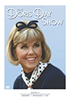 Doris Day Show - Series 2
