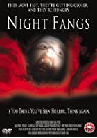 Night Fangs