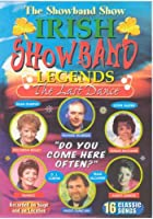 Irish Showband Legends