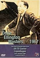 The Duke Ellington Masters, 1967 - The First And Second Sets