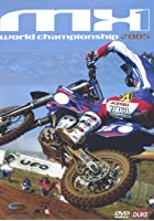 MX World Championships 2005