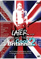 Later With Jools Holland - Cool Britannia 2