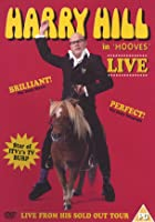 Harry Hill - In Hooves Live
