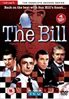 The Bill - Complete Series 2