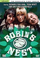 Robin's Nest - Series 1
