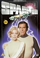 Space: 1999 - Series 1