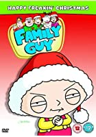 Family Guy - Happy Freakin&#39; Xmas