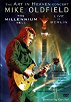 Mike Oldfield - The Millennium Bell - Live In Berlin