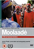 Moolaade