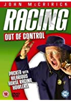 John McCririck - Racing Out of Control