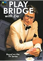 Play Bridge With Zia