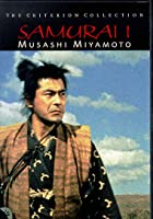Musashi Miyamoto