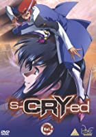 S-Cry-Ed - Vol. 4