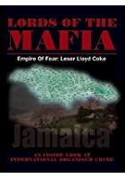 Lords Of The Mafia - Empire Of Fear Leser Lloyd Coke