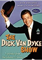 The Dick Van Dyke Show - Vol. 2