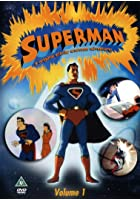 Superman - Vol. 1