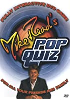 Mike Reid's Pop Quiz