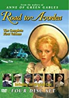 Road To Avonlea - Vol. 1