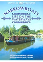 Narrowboats - Life On The Waterways