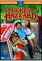 Dukes Of Hazzard - Season 3
