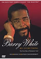 Barry White - My Everything