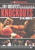 101 Great Knockouts