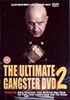 The Ultimate Gangster - 2