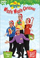 The Wiggles - Yule Be Wiggling / Wiggly Wiggly Christmas