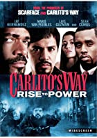 Carlito's Way - Rise To Power