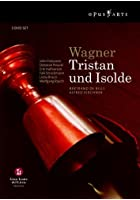 Tristan Und Isolde - Wagner